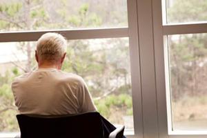 Nursing Home Neglect & Abuse
