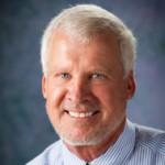 Stephen Doerr